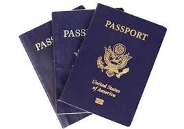 travel documents costa rica