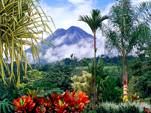 book a costa rica vacation